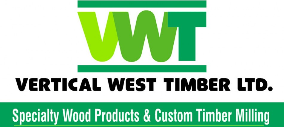 Full Service Timber Product Manufacturer